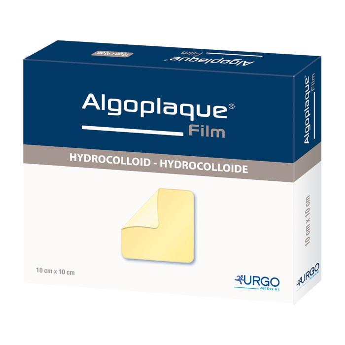 Urgo Algoplaque Film günstig bestellen