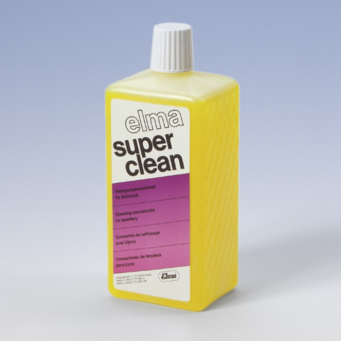 Elma Super Clean, 1 Liter