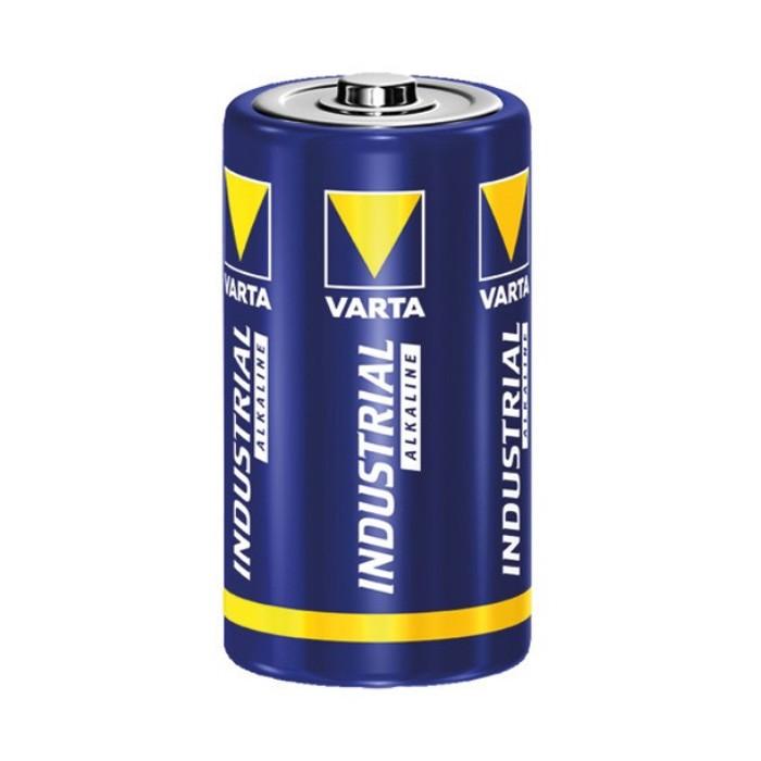 Batterie Mono LR20 1,5V D bestellen   MSG-Praxisbedarf Shop