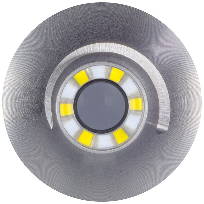 LuxaScope Auris LED Otoskop 2.5 V