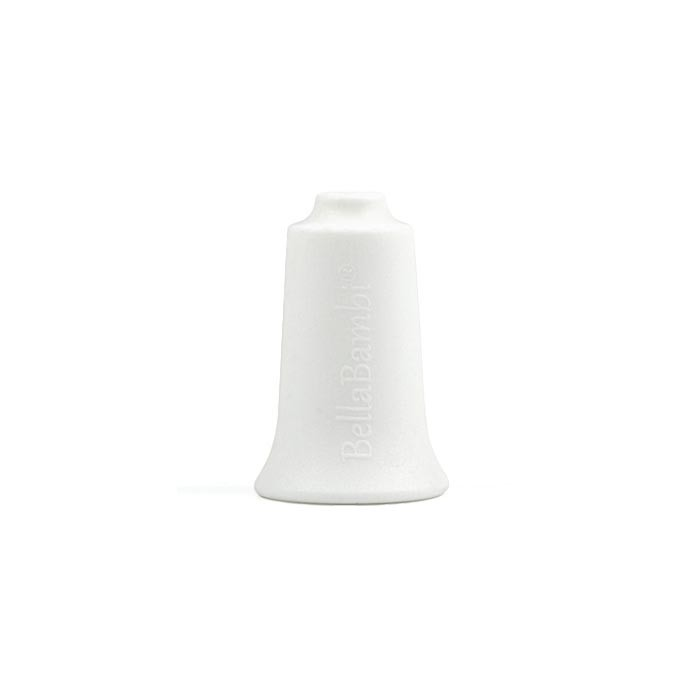 BellaBambi® mini solo SENSITIVE weiss