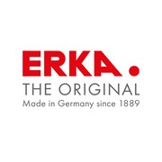 ERKA Ohrolive Supersoft Grau