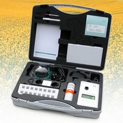diaglobal Biodiesel Photometer DP 800