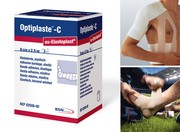 BSN Optiplaste-C