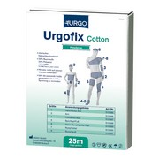 Urgofix Cotton