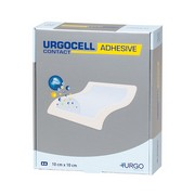 UrgoCell Adhesive Contact