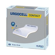 UrgoCell Contact