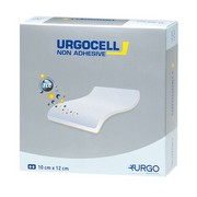 UrgoCell NON-Adhesive