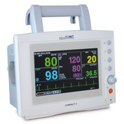 medical Econet COMPACT 5