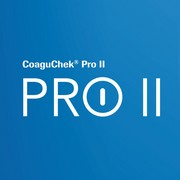CoaguChek PT Controls (4 x 1 ml)