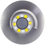 LuxaScope Auris LED Otoskop 2.5 V KIDS