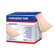 BSN Leukoplast Soft