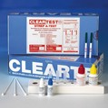CLEARTEST® Strep  A