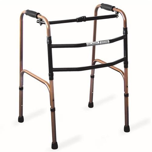 gehb cke und rollatoren im mobilit t shop bestellen msg praxisbedarf. Black Bedroom Furniture Sets. Home Design Ideas