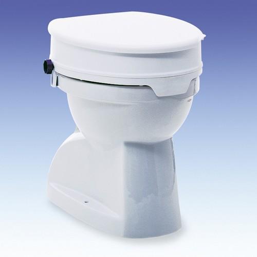 Aquatec 90 toilettensitzerh hung online bestellen for Ecksofa sitztiefe 90