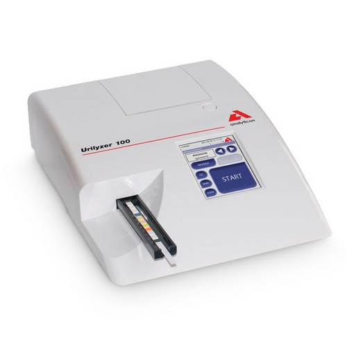 Analyticon Urilyzer 100 PRO Urin-Analysegerät