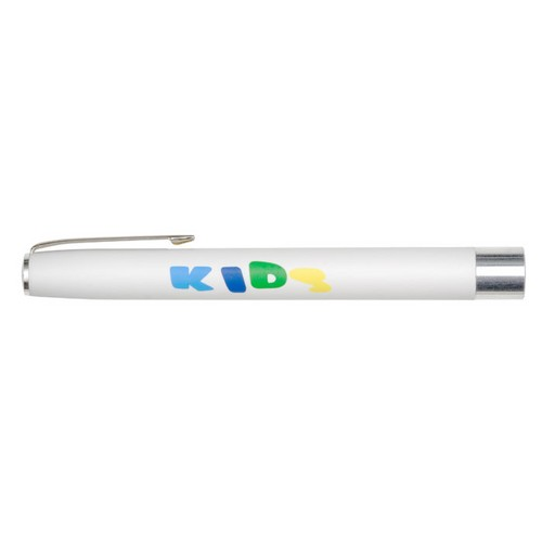 Luxamed KIDS Penlight mit LED 3,0 V
